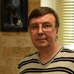 преподаватель уроков живописи в москве
