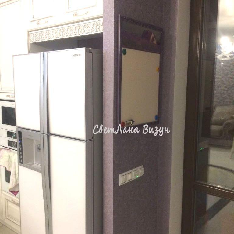магнитная доска прованс на кухню